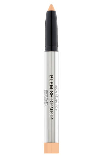 Bareminerals Blemish Remedy™ Concealer - Light