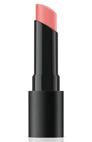 Bareminerals Gen Nude(TM) Radiant Lipstick - Crave