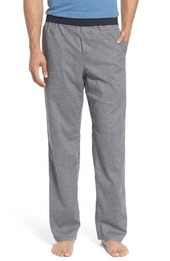 'Vaha' Yoga Pants
