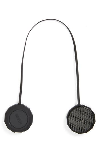Smith 'Outdoor Tech' Universal Helmet Audio Wired Chips
