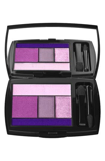 Lancome Color Design Eyeshadow Palette - Amethyst Glam