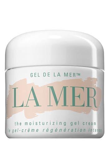 La Mer The Moisturizing Gel Cream Ultralight Gel
