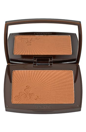 Lancome Star Bronzer Long Lasting Bronzing Powder - Solaire (Shimmer) at NORDSTROM.com