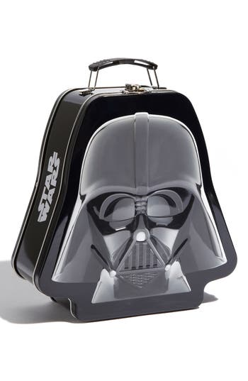 Star Wars(TM)' Embossed Lunch Tin