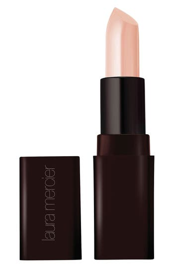 Laura Mercier Creme Smooth Lip Color - Brigitte