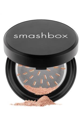 Smashbox Halo Perfecting Powder - Light