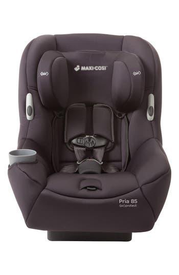 Infant MaxiCosi Pria(TM) 85 Car Seat