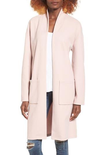 Women's Leith Midi Coat