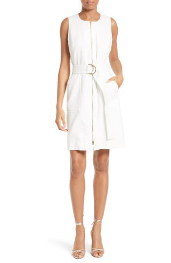 Women's Diane Von Furstenberg A-Line Dress