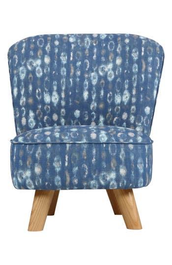 BABYLETTO | Babyletto Pop Mini Chair, | Goxip
