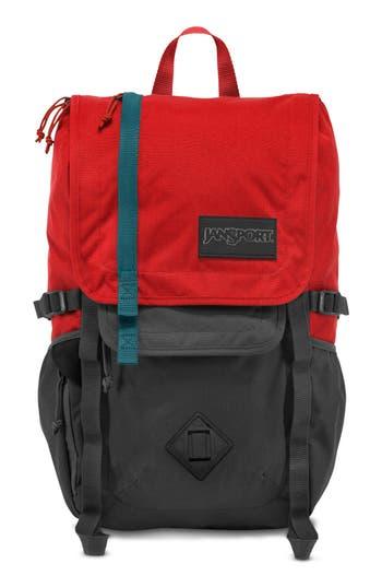 Jansport Hatchet Backpack -