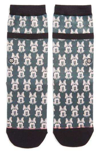 Girls Stance Mini Minnies Socks