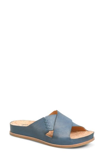 Kork-Ease Amboy Slide Sandal