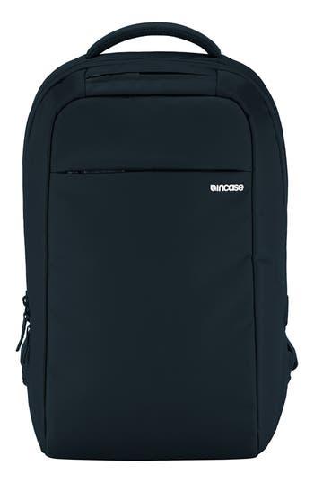 Incase Designs Icon Lite Backpack - Blue