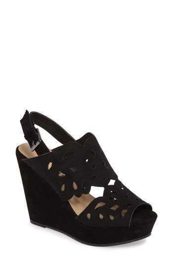 Chinese Laundry In Love Wedge Sandal
