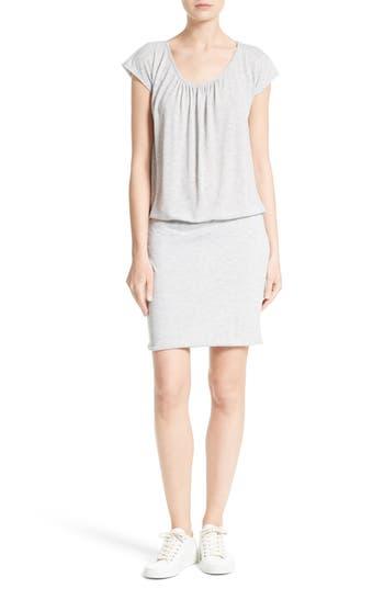 Soft Joie Adrijana Jersey Dress