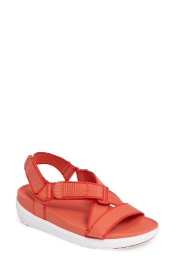 Women's Fitflop(TM) Sling Ii Sport Sandal