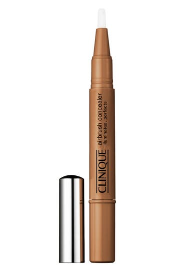 Clinique Airbrush Concealer -