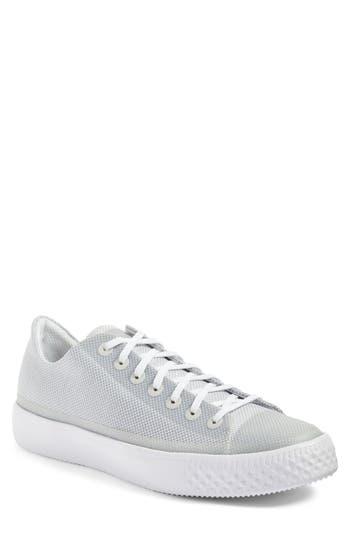 Converse Modern Ox Sneaker, Grey