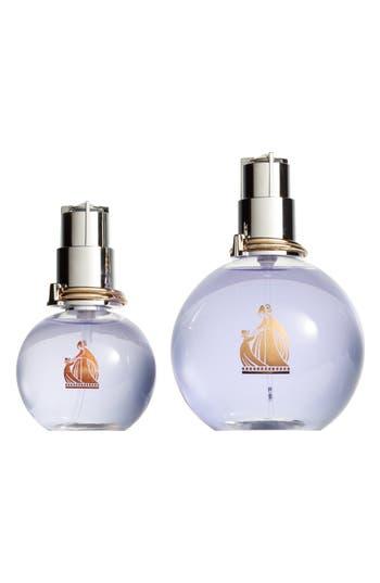 Lanvin Eclat D'Arpege Eau De Parfum Spray ($136 Value)