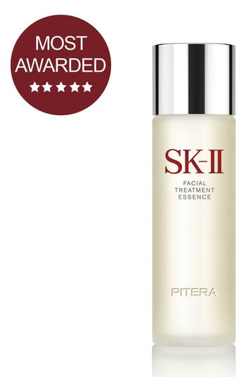 Image result for sk-11 facial treatment essence