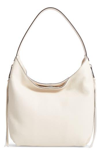 Rebecca Minkoff Medium Bryn Leather Hobo -