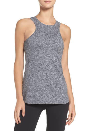 Zella Sport It Up Shelf Bra Tank