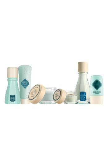 Benefit Totally B.right! 6-Piece Radiant Skin Care Set