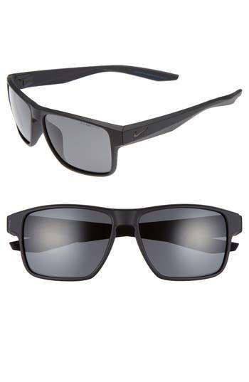 Nike Essential Venture 5m Sunglasses -