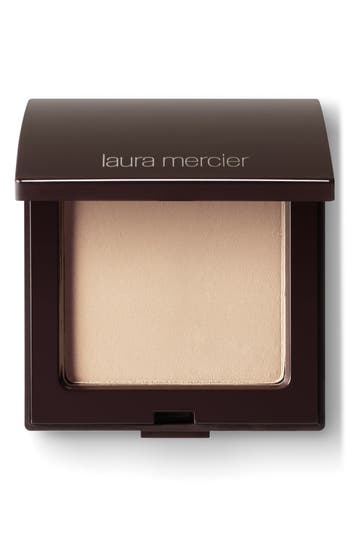 Laura Mercier Mineral Pressed Powder - Natural Beige