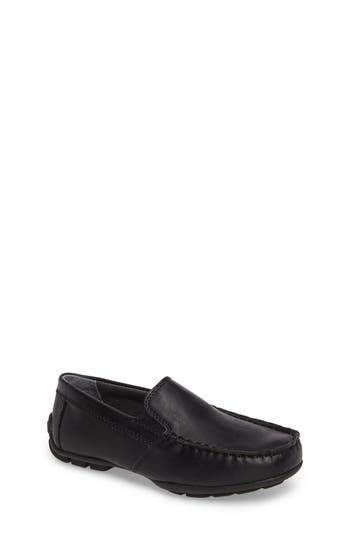 Boys Nordstrom Mason Loafer