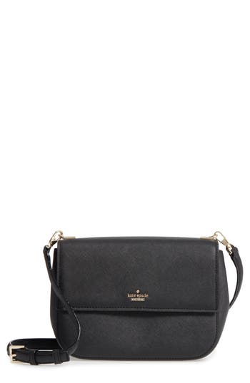 Kate Spade New York Cameron Street Dotty Crossbody Bag -