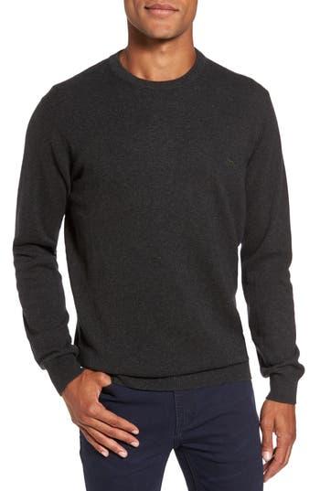 Rodd & Gunn Wellington Wool Sweater, Green