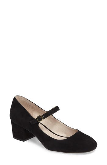 Women's Louise Et Cie Korrie Mary Jane Pump