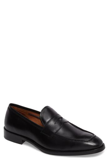 Men's Vince Camuto Hoth Penny Loafer