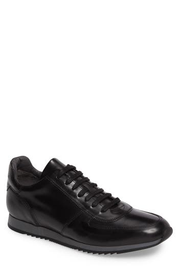 To Boot New York Hatton Sneaker