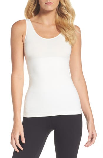 SPANX® In & Out Tank