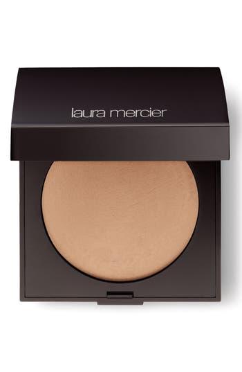 Laura Mercier Matte Radiance Baked Powder - Bronze 02