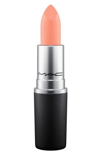 MAC Nudes Lipstick - Stripped