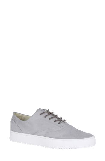Sperry Endeavor Sneaker, Grey