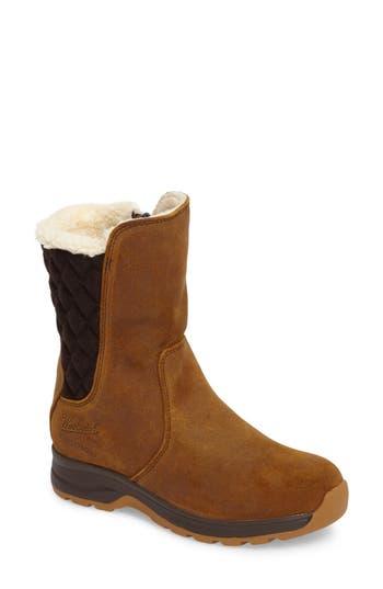 Woolrich Palmerton Waterproof Trail Boot