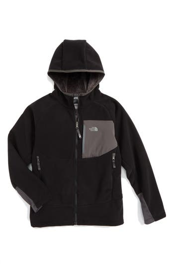 Boys The North Face Chimborazo Hoodie