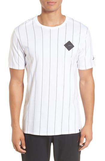 Nike Jordan Sportswear Aj 9 T-Shirt, White