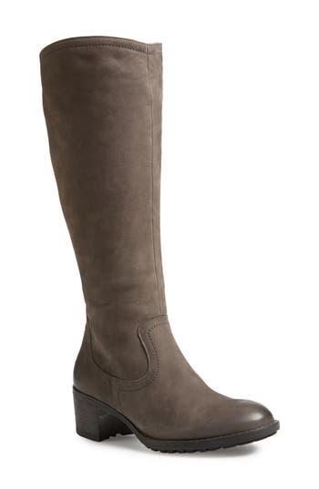 Paul Green Kendal Boot - Grey