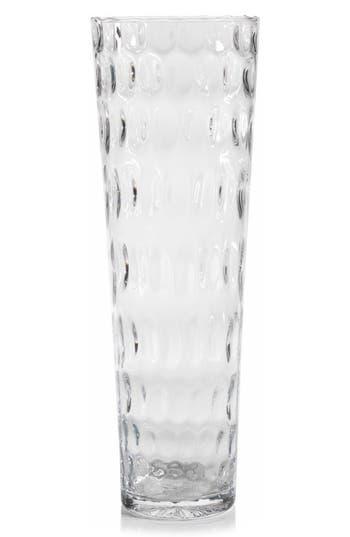 Zodax Ravello Vase, Size One Size - White