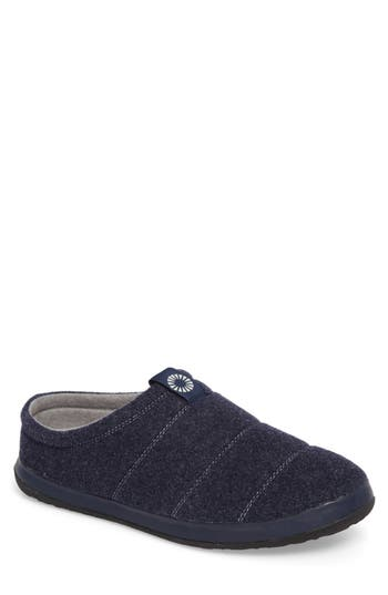 Ugg Samvitt Slipper, Blue