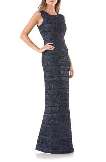 JS Collections Dresses