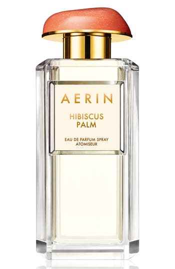 Aerin Beauty Hibiscus Palm Eau De Parfum