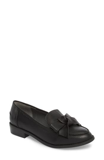 klub nico shoes loafers slideshare powerpoint life 830625