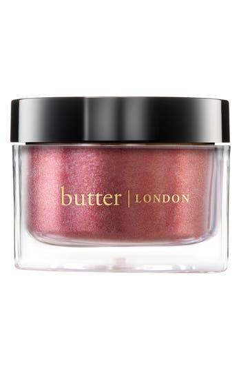 Butter London Glazen Blush Gelee -